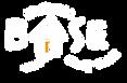 稲沢BASEロゴ白黒-01.png