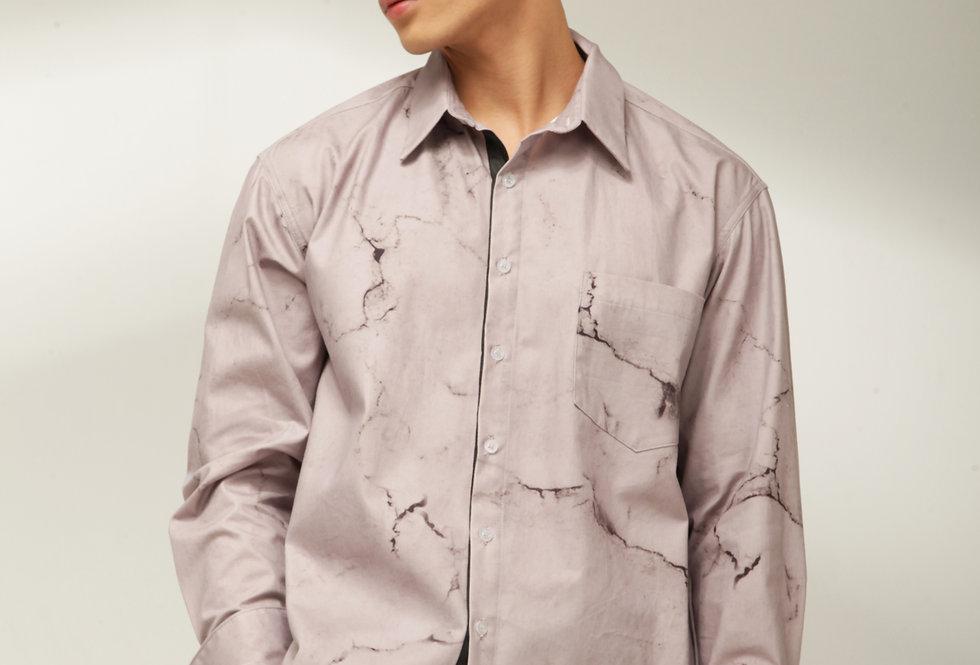 Contrast Shirt 🧿