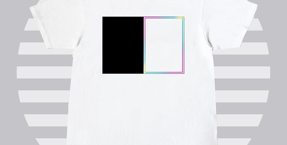 Anti Printed T shirt