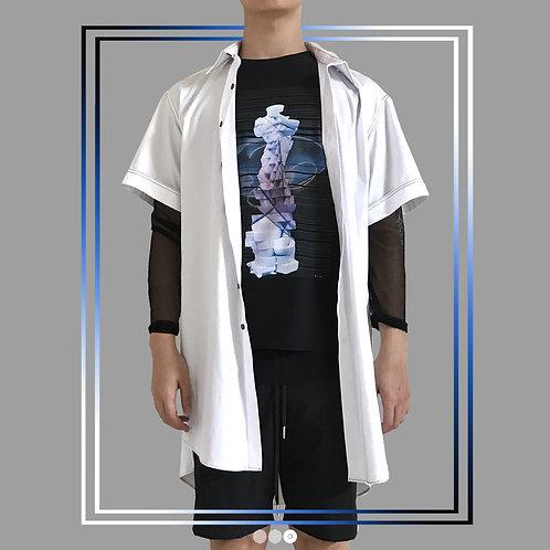 Troika Printed T shirt