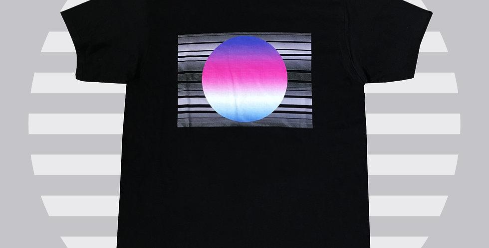 Flamingo Printed T shirt