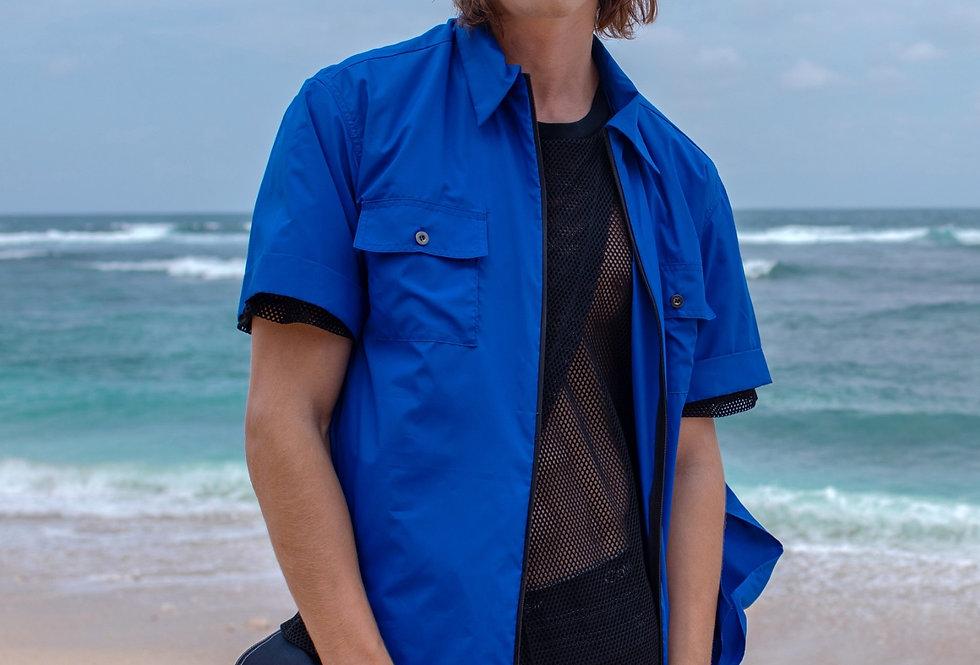 Aqua Shirt 💦