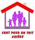 logo cent pour un toi.png