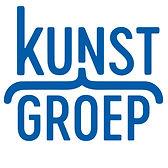 logo kunstgroep