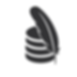 AWETZA_logo.png