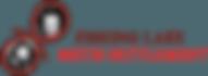 FLMS_logo.png