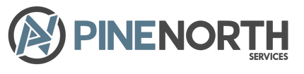 Pine North Services Logo.png