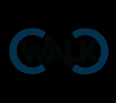 CCwalk_logo_square.png