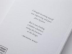 thought-catalog-569781-unsplash.jpg