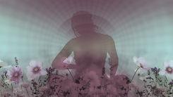 silhouette-3265851_1920.jpg