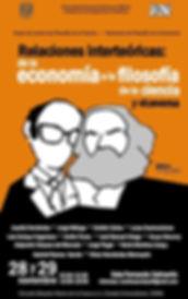 Taller_Relaciones_Interteóricas.jpg