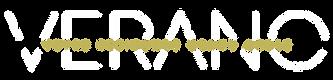 Logo Verano Blanc.png