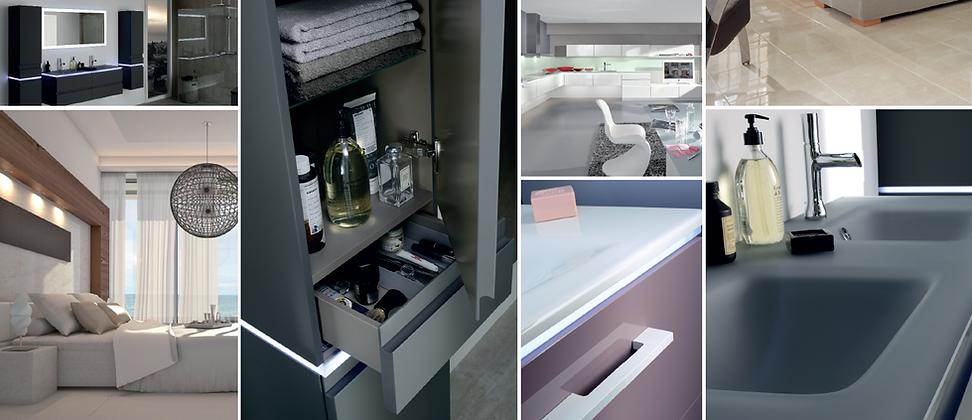 HYERES CONFIDENTIEL - Appartements neufs au calme d'une résidence intimiste