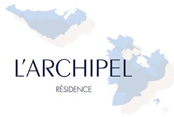 Logo_Archipel.png