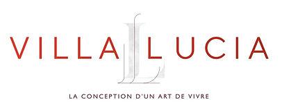 Villa-Lucia_logo.jpg