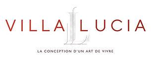 Villa-Lucia_logo_p.jpg
