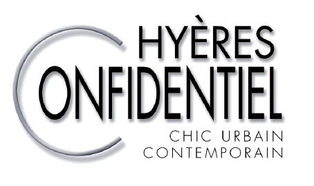 Nouveau programme immobilier neuf à Hyères