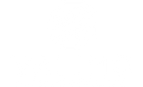 Valimo-logo-reserve-blanc.png