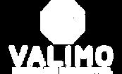 Valimo-logo-reserve-blanc.png