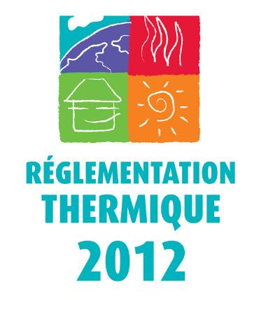 RT2012_logo.jpg
