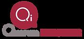 QUORUM_logoHD-quadri.png