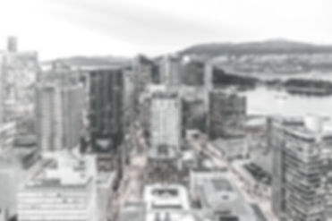 VanCity%20is%20ranked%20among%20the%20be