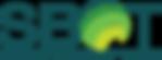 SBOT_Logo_Acronym_CMYK.png