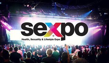 Sexpo Sydney