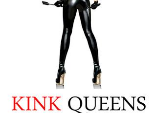 Kink Queens