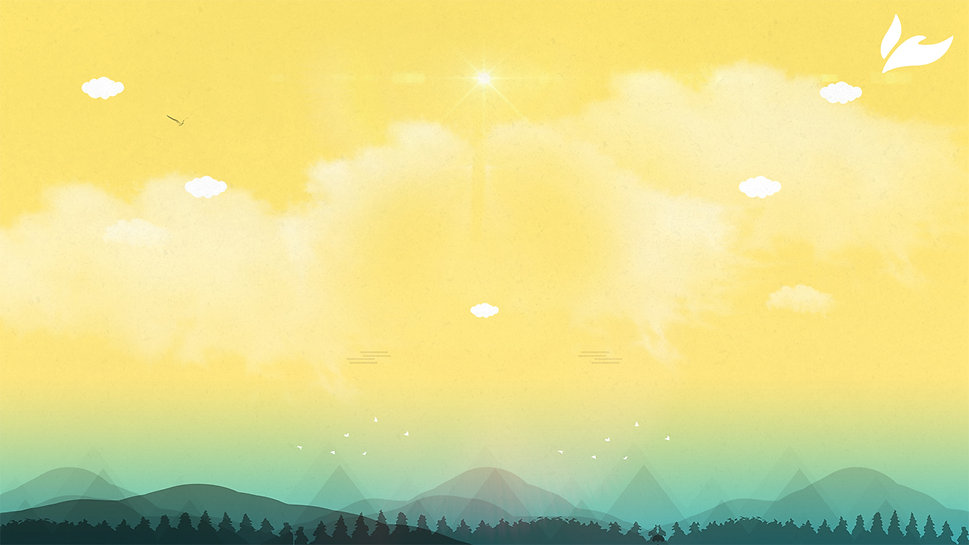 Summer_Scripture_BG.jpg
