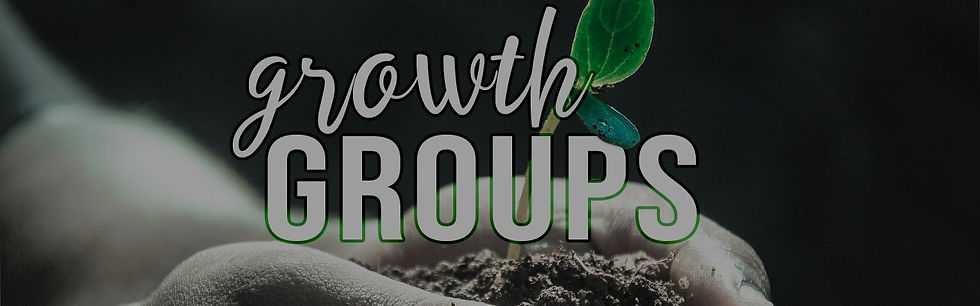 GrowthGroups1280_edited.jpg