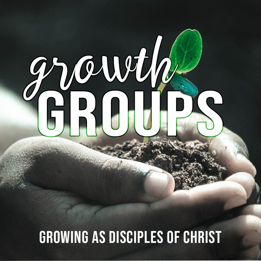 Sunday Online Growth Group