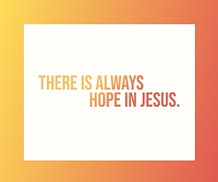 HOPE (1).png
