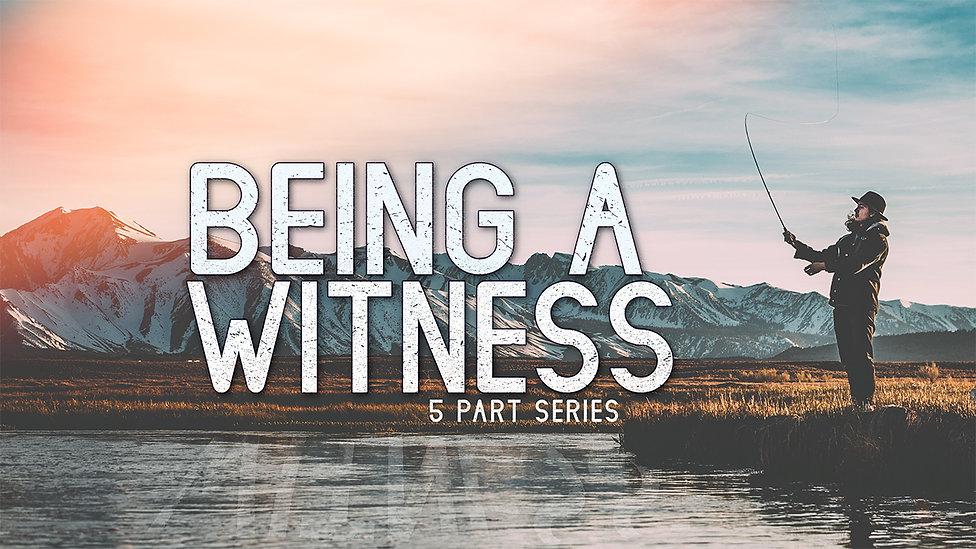 Witness_Title.jpg
