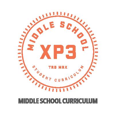 curriculum-menu-xp3ms.png