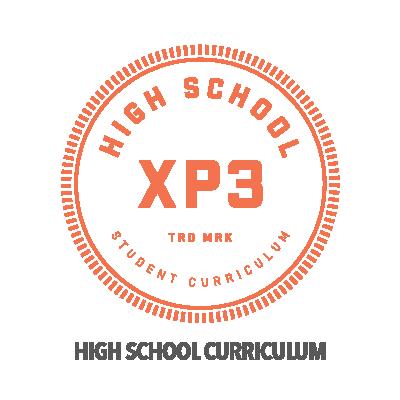 curriculum-menu-xp3hs.png