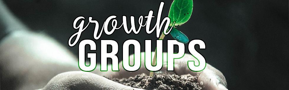 GrowthGroups1280.jpg