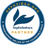 TWC_Hephzibah62-4-Badge_1.png