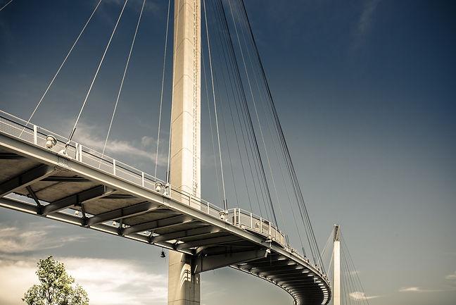John H. Kerry Bridge