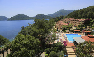 Туреччина. Labranda Mares Hotel 5*. Виліт в Даламан 01.06.2021 на 7 ночей від 18400 грн/особа