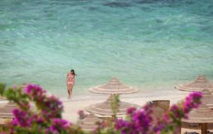 Єгипет. Concorde Moreen Beach Resort 5*. Марса Алам з 25.04.2021 на 7 ночей від 11600 грн/особа