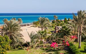 Єгипет. Dream Lagoon Aqua Park And Resort 5*. Марса Алам з 27.04.2021 на 7 ночей від 11600 грн/особа