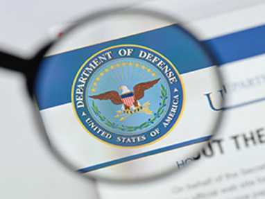 The Department of Defense Celebrates Its 70th Birthday on 10 August 2019