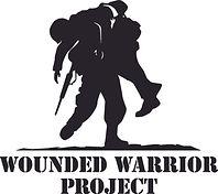 WWP-logo_bw.jpg