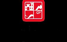 Vernadero Federal Logo 16AUG20.png