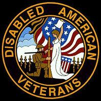 DAV_logo.jpg