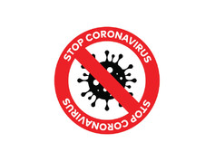Vernadero Statement on COVID-19 Preparedness and Ongoing Operations