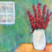 Gladioli 10 x 10.jpg