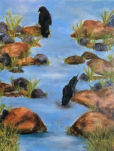 River Ravens .jpg