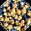 Thumbnail: 菊芋